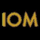 IOM - The Lead Agency - English